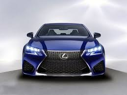 2018 lexus v8. simple 2018 2018 lexus gs f sport price specs info and v8