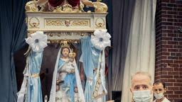 saint leonard church - News Break