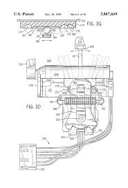 ford 1720 wiring diagram on ford images free download wiring diagrams 1985 Mustang Wiring Diagram ford 1720 wiring diagram 17 ford 7710 wiring diagram ford mustang wiring diagram 1985 mustang wiring diagram pdf