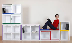 nesting furniture. View In Gallery Nesting Furniture