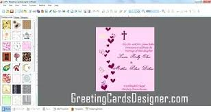 Free Program To Make Invitations Free Software For Making