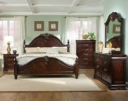 beautiful bedroom furniture sets. king bedroom furniture sets gorgeous king size bedroom set for sale in heath texas beautiful