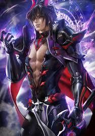 Ashley (Knights Chronicle) Image #2473400 - Zerochan Anime Image Board