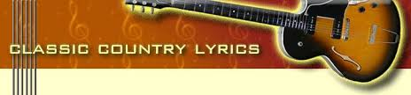 Get Country Music Guitar Chords  Background