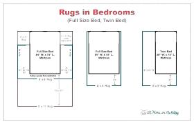 what size rug rug under king bed rug size rug under queen bed rug under queen