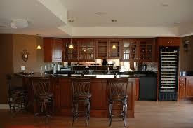 Ideas Of Cheap Basement Bar Ideas Home Design Ideas In Cool Bar