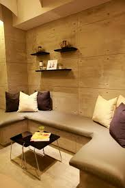 Inspirations waiting room decor office waiting Interior Design Pinner Says This Is Waiting Room For Health The Link Doesnt Work But The Photo Does Give Inspiration Gail Pinterest Pinner Says This Is Waiting Room For Health The Link Doesnt