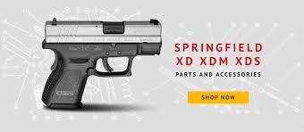 Tactical Light For Xd 40 Subcompact Xdgunparts Com Llc