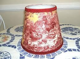 country lamp shades plaid lamp shades lamp shades country lamp shades chandeliers lamps shade in mustard