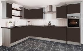 Design Your Kitchen Online Kitchen Style Tool Solid Wood Kitchen
