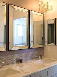 Art Deco Bathroom Mirrors S Art Deco Bathroom Mirror Ebay