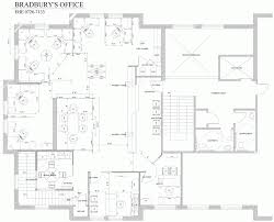 office layouts ideas. Tolle Home Office Layouts Ideas New Design Inspiring Layout O