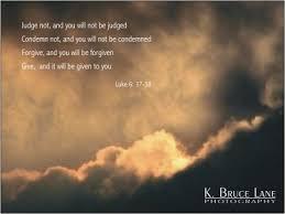 Imágenes De Life After Death Biblical Verses New Bible Verses About Life After Death With Pictures