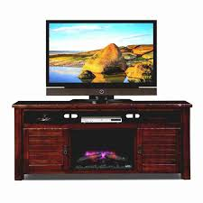 costco electric heater fireplace tv stand