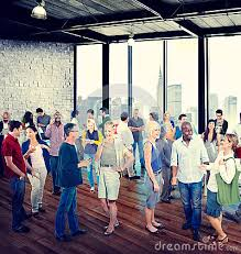 citizen office concept. citizen office concept people global communication discussion conversation stock photo image 54825137