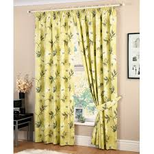 Red Plaid Kitchen Curtains Blue And Yellow Plaid Kitchen Curtains Cliff Kitchen