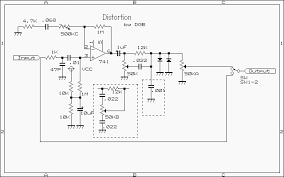 boss sd 1 schematic wiring diagrams image free gmaili mercedes ssd wiring diagram at Sd Wiring Diagram