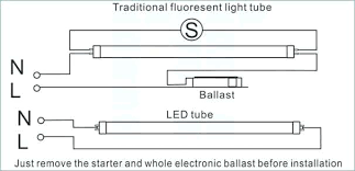 t8 fluorescent light wire diagram wiring diagram wiring diagram for led fluorescent light wiring diagram fascinating t8 fluorescent light wire diagram