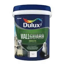 Dulux Wallguard Dulux Trade South Africa