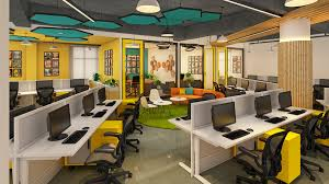 2D Interior Design Exterior Best Inspiration Ideas
