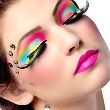look like celebrities se makeup how to make a the real reasons why men don t like to see women wearing makeup