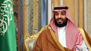هل منحت إدارة بايدن ولي العهد السعودي إعفاءً لدخول أمريكا؟ بلينكن يرد - CNN  Arabic