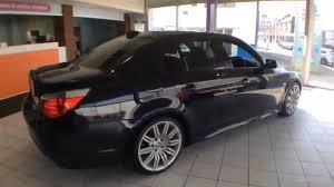 BMW : 2014 X5m 2011 Bmw X5 M Sport Package For Sale 03 Bmw X5 3.0 ...
