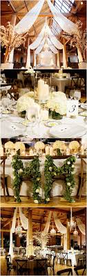 The 25 Best Chicago Wedding Venues Ideas On Pinterest Wedding
