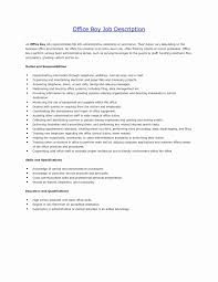 Resume Files Nmdnconference Com Example Resume And Cover Letter