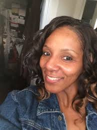 Stacey Sizemore (@foxybrown_nc)   Twitter