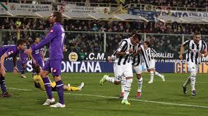 HIGHLIGHTS: Fiorentina vs Juventus - 0-5 - Five star Bianconeri in Florence!