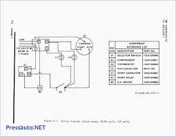 home compressor wiring diagram manual guide wiring diagram air intertherm e2eb-015ha wiring diagram at Nordyne Motors Wiring Diagram Manual Pdf