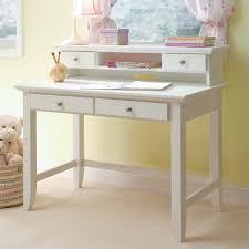 student desk. Contemporary Desk Intended Student Desk