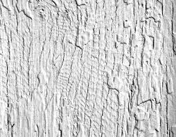 Black painted wood texture Black Oil Paint White Painted Wood Texture Freecreatives 25 White Wood Textures Freecreatives