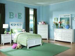 Get Quotations · Sanibel 5 PC Twin Bedroom Set With 2 Nightstand By  Homelegance In White