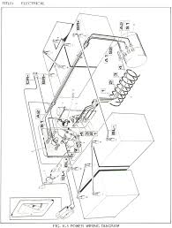 Famous variac wiring diagram pictures how to dig a well diagram