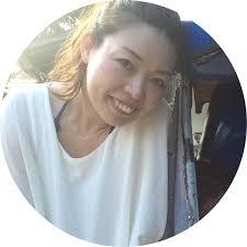 フィリピンのヘアーサロン事情フィリピンで髪切ってみた Nexseed Blog