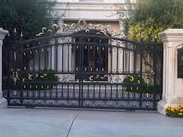 Gate Design Ideas Curious Life Journey Entry Gate Design Ideas