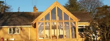 Ian Rice Building - Contractor - Stonehouse, Gloucestershire - 4 Photos |  Facebook