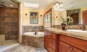 unlike their western counterparts indian bathrooms usually have wet floors and lack proper segregation of diffe areas like the commode bath area
