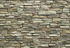 stone paneling for interior walls stone fence panels natural stone panels for interior walls faux sandstone