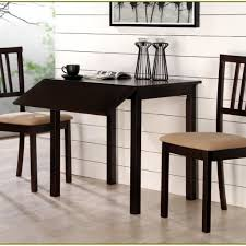 alluring small kitchen round table 23 dining deals sets furniture