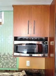 wall mounted microwave ovens wall mounted microwave oven wall mounted shelves for microwave elegant hanging microwave