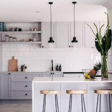 Stunning Grey Kitchen Cabinets Best Ideas About Gray Kitchen Cabinets On  Pinterest Grey