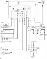 similiar honda odyssey wiring diagram keywords 2007 honda odyssey wiring diagram