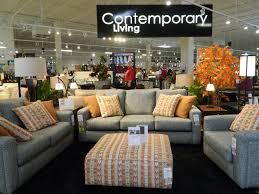 Nonsensical America Furniture Warehouse Brilliant Decoration
