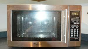 Magic Chef Kitchen Appliances Appliances Dartlist