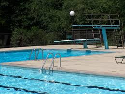 public swimming pools with diving boards. Swimming Pool Builder In Mississippi Source Pleasing 80 Public Pools With Diving Boards Design Ideas