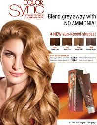 Love Matrix Hair Color Especially Love The Colorsync