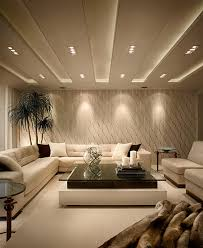 wall lighting living room. view in gallery strategic lighting showcases textured living room walls wall